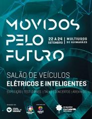 MOVIDOS PELO FUTURO