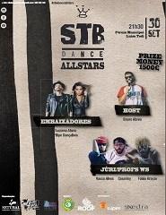 STB Dance Allstars