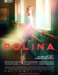 Cinema | POLINA