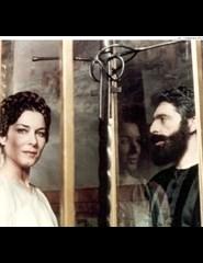 Luis Miguel Cintra: O Cinema | A Ilha dos Amores
