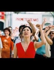 Luis Miguel Cintra: O Cinema | Daqui prá Frente