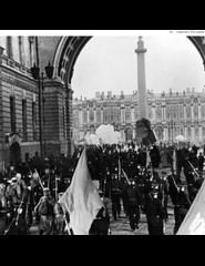 1917 no Ecrã I | Bronenosets Potemkin + Shestaya Chast Mira