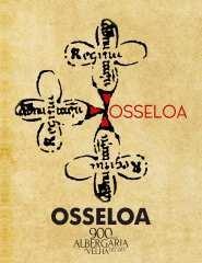 Osseloa