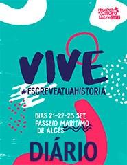 Comprar bilhetes para Receção ao Caloiro 2017   Bilhete Diário