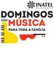 Domingos com Música - CULTIVARTE – Projeto Pedagógico Sinfonix