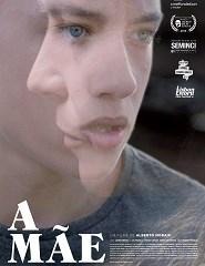 Cinema | A MÃE