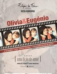 Teatro | Olívia & Eugénio