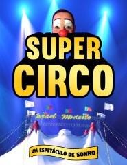 Super Circo