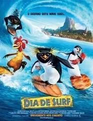 Dia de Surf 2 - 2D VP