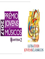 III Jornadas de Música de Câmara  - 3º concerto