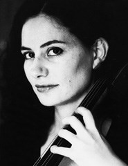 Giovanna Barbati