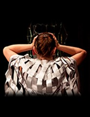 FITCM 2017 - Sabina - Al Teatro - Portugal - Dia 6 out.