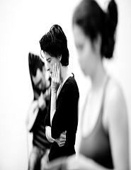 Laboratório de Dança - 7ª Edição