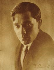 In memoriam de António Fragoso