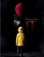IT : September 8