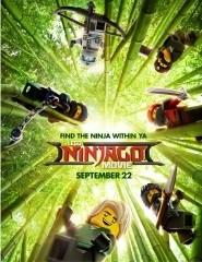 Lego Ninjago ( Versão Portuguesa )