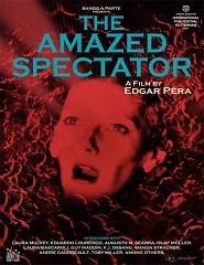 Close-Up | O ESPECTADOR ESPANTADO (3D)