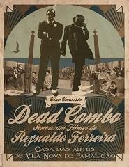 Close-Up   Filme-Concerto: REYNALDO FERREIRA