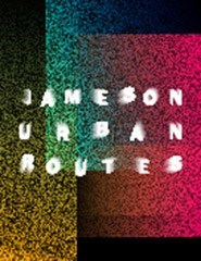 STONE DEAD + BLACK LIPS | JAMESON URBAN ROUTES S8