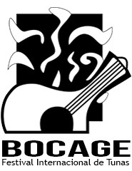 XXII Bocage - Festival Internacional de Tunas de Setúbal