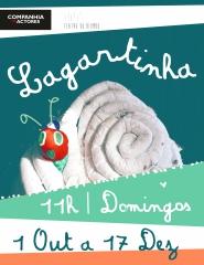 LAGARTINHA