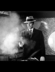 Festa do Cinema Francês: Jean-Pierre Melville | Le Samouraï