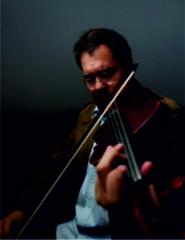 José Valente - Música Quinta à Noite - OuTonalidades