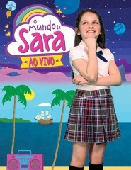 O Mundo da Sara
