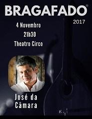 BRAGAFADO 2017
