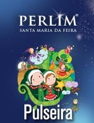 Perlim 2017 - Pulseira