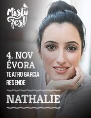 Nathalie – Misty Fest