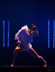 Lago dos Cisnes | Quorum Ballet e OCS