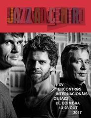 AMBIQ | Jazz ao Centro 2017