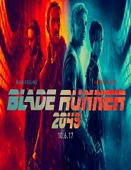 Cinema | BLADE RUNNER 2049
