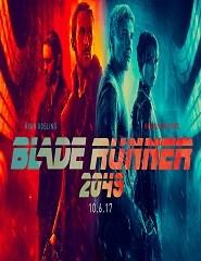 Cinema | BLADE RUNNER 2049