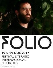 FOLIO - Norberto Lobo e Grupo de Camponeses de Pias