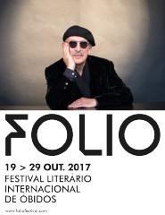 FOLIO - Vitorino com Primeira Dama