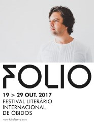 FOLIO - Helder Bruno - Ficções do Interlúdio