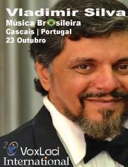 Música Brasileira Workshop