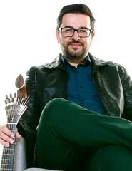 Concerto Ricardo Araújo e Amigos