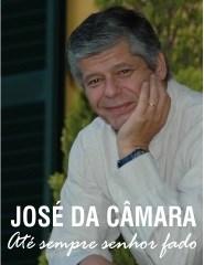 Concerto com JOSÉ DA CÂMARA