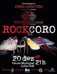 Rock em Coro