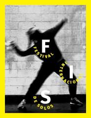 FIS 2017 - Persona Non Grata