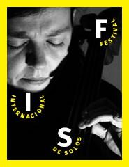 FIS 2017 - Joana Guerra