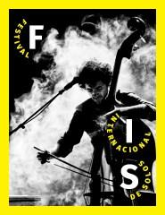 FIS 2017 - Jorge da Rocha