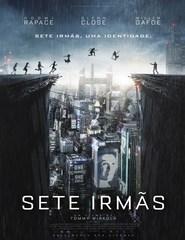 SETE IRMÃS