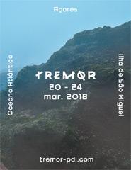 TREMOR 2018