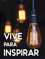 Believe Events: Vive para Inspirar