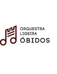 Música | Orquestra Ligeira de Óbidos