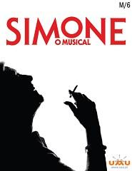 Simone - O Musical